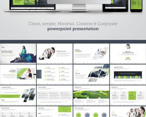 Clean_-simple_-Minimal_-Creative_-Corporate-powerpoint-presentation2-500x400-1f25b0a6ad23c37b1bb7214bbd6b2170 Промо сайт в Харькове | Apsite