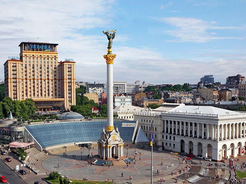 Веб студия в Киеве