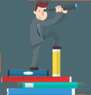 Ціна на створення блогу в Apsite