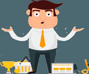 Стоимость доработки сайта в Apsite