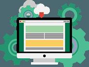 Оптимізація сайту в Apsite