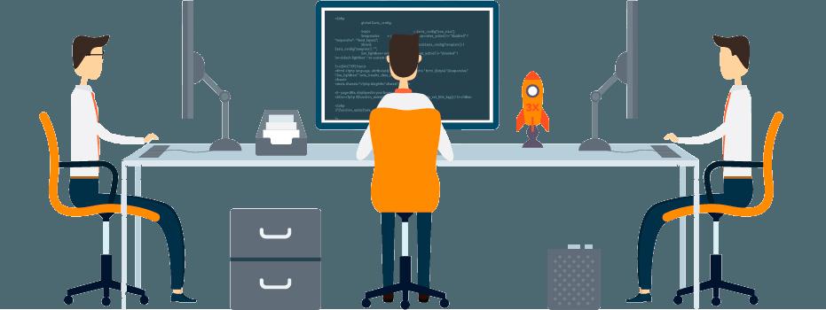 Оптимизация сайта в Харькове