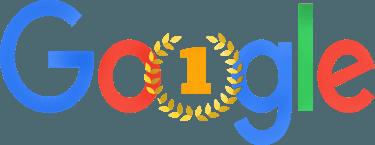 Контекстна реклама Гугл