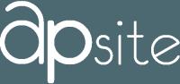 Интернет магазин APsite разработка и продвижение сайтов